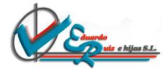 Eduardo Ruiz e Hijas